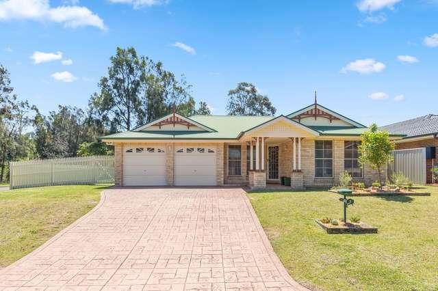 2 Edward Corrigan Close, Woonona NSW 2517