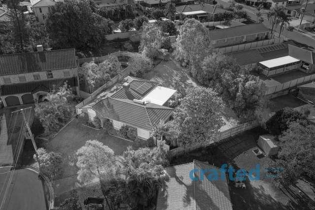 11 Phoenix Court, Regents Park QLD 4118