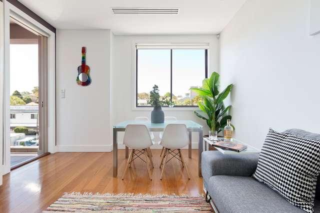 204/540 Sydney Road, Seaforth NSW 2092