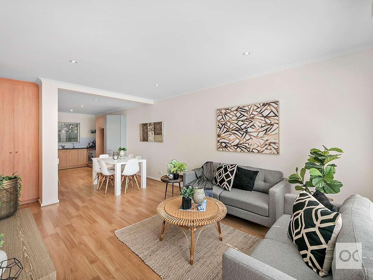Main view of Homely unit listing, 3/248 Anzac Highway, Plympton, SA 5038