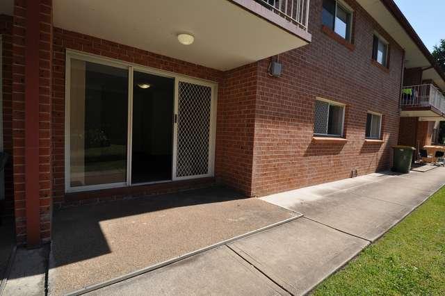 2/174 Gertrude Street, Gosford NSW 2250