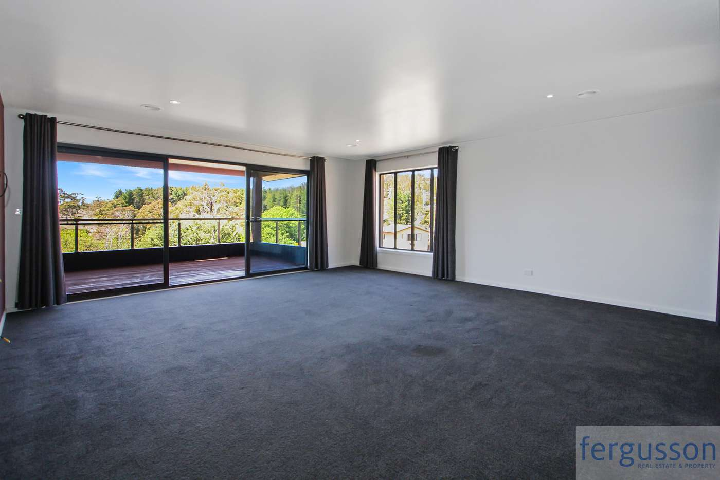 Sixth view of Homely house listing, 44 Kiah Avenue, Cooma NSW 2630