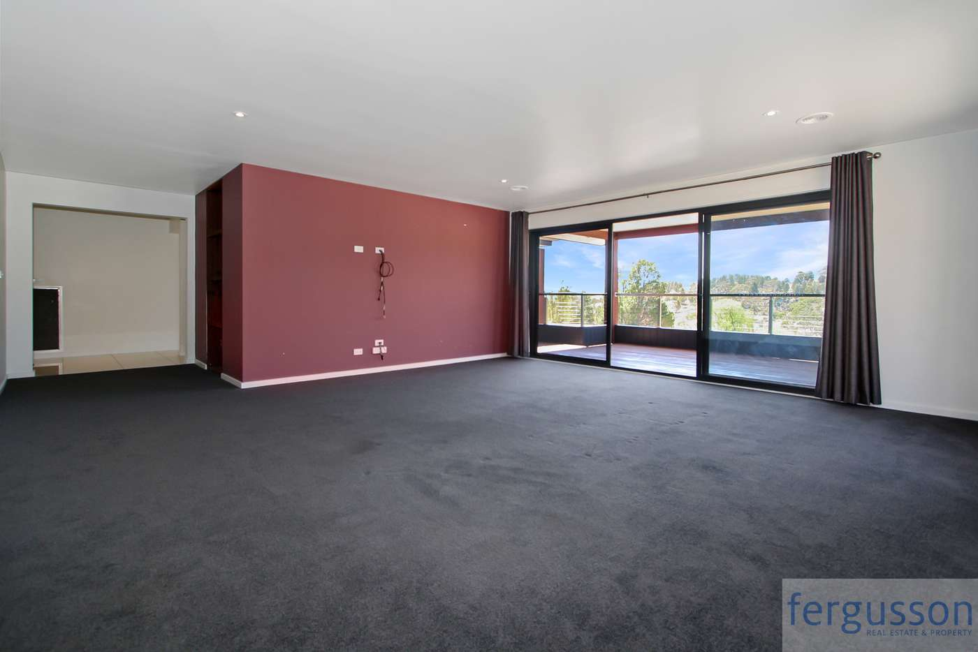 Seventh view of Homely house listing, 44 Kiah Avenue, Cooma NSW 2630