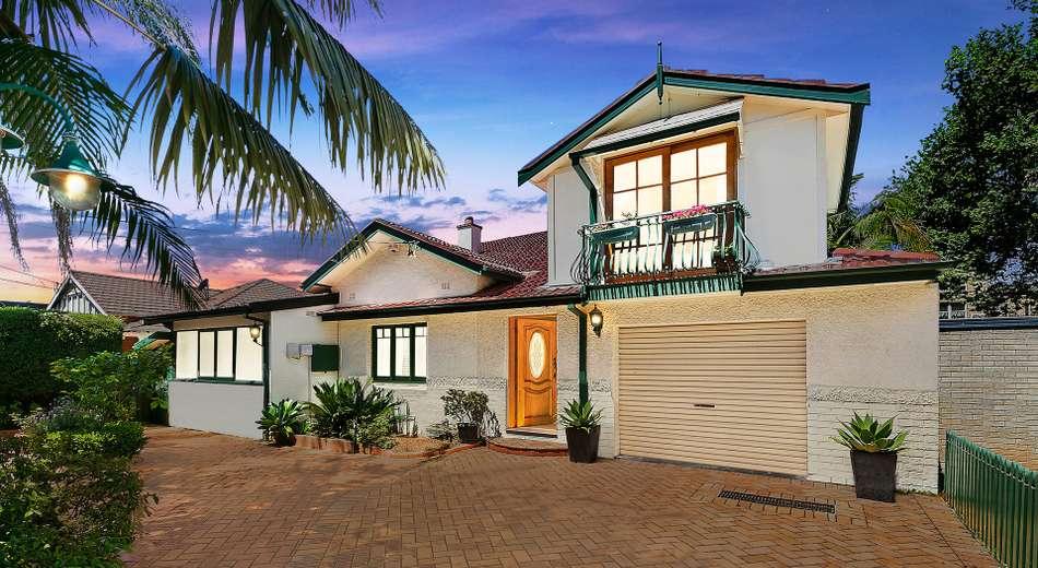 117 Alt Street, Ashfield NSW 2131