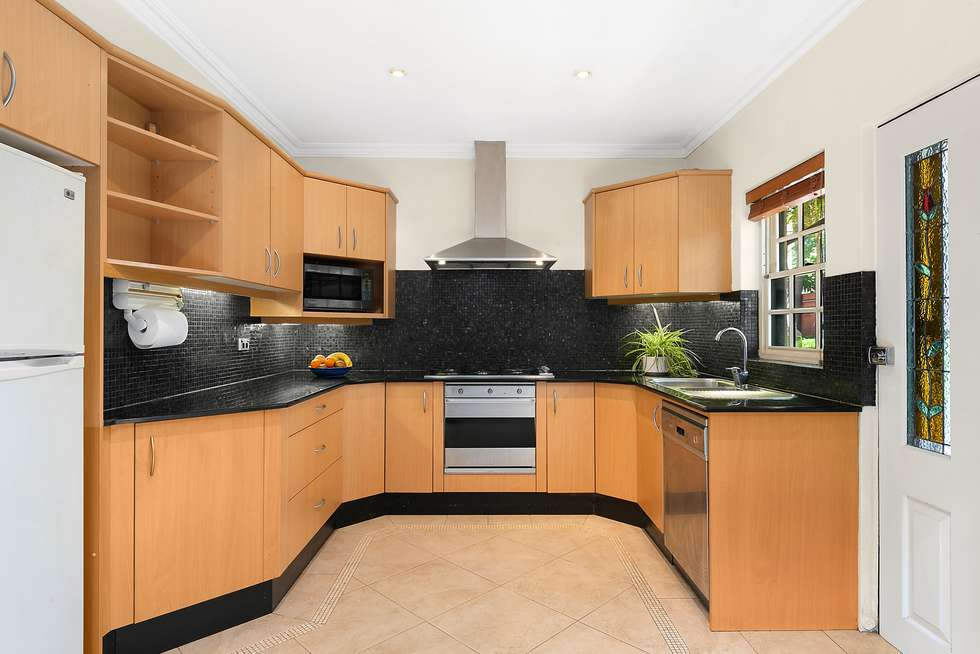 Third view of Homely house listing, 117 Alt Street, Ashfield NSW 2131