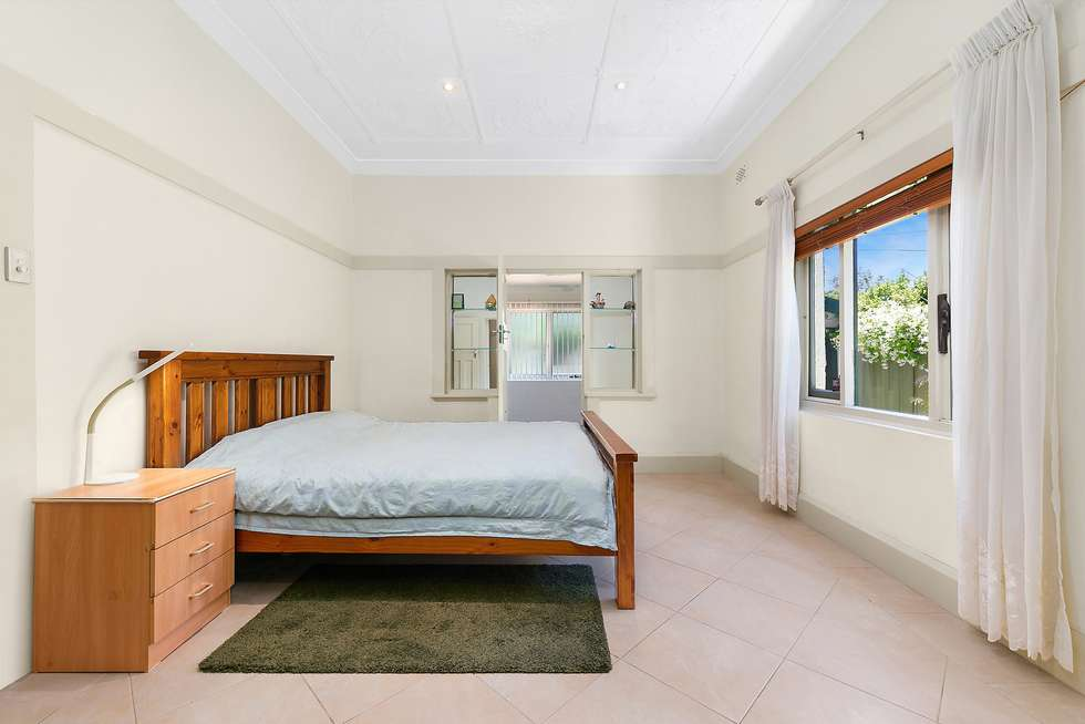 Fourth view of Homely house listing, 117 Alt Street, Ashfield NSW 2131