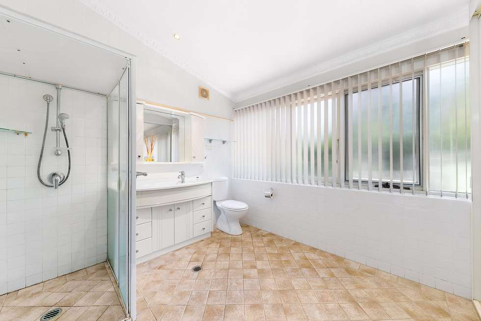 Fifth view of Homely house listing, 117 Alt Street, Ashfield NSW 2131