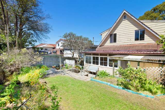 44 Kenneth Road, Manly Vale NSW 2093