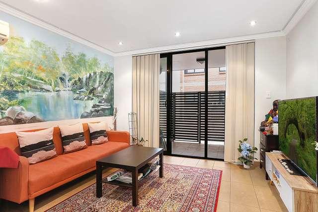 1/94 Cronulla Street, Hurstville NSW 2220