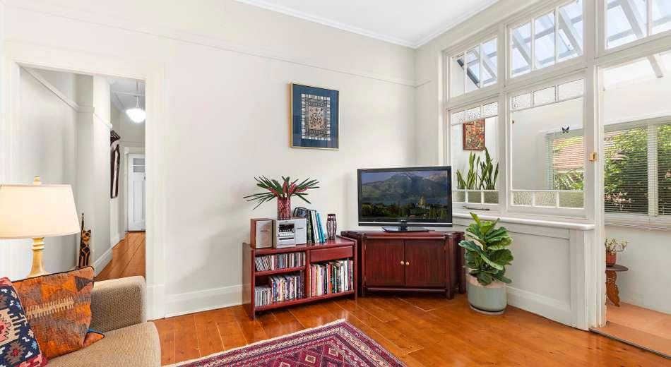 3/15-19 Mears Avenue, Randwick NSW 2031