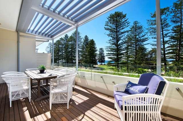 21/377 Barrenjoey Road, Newport NSW 2106