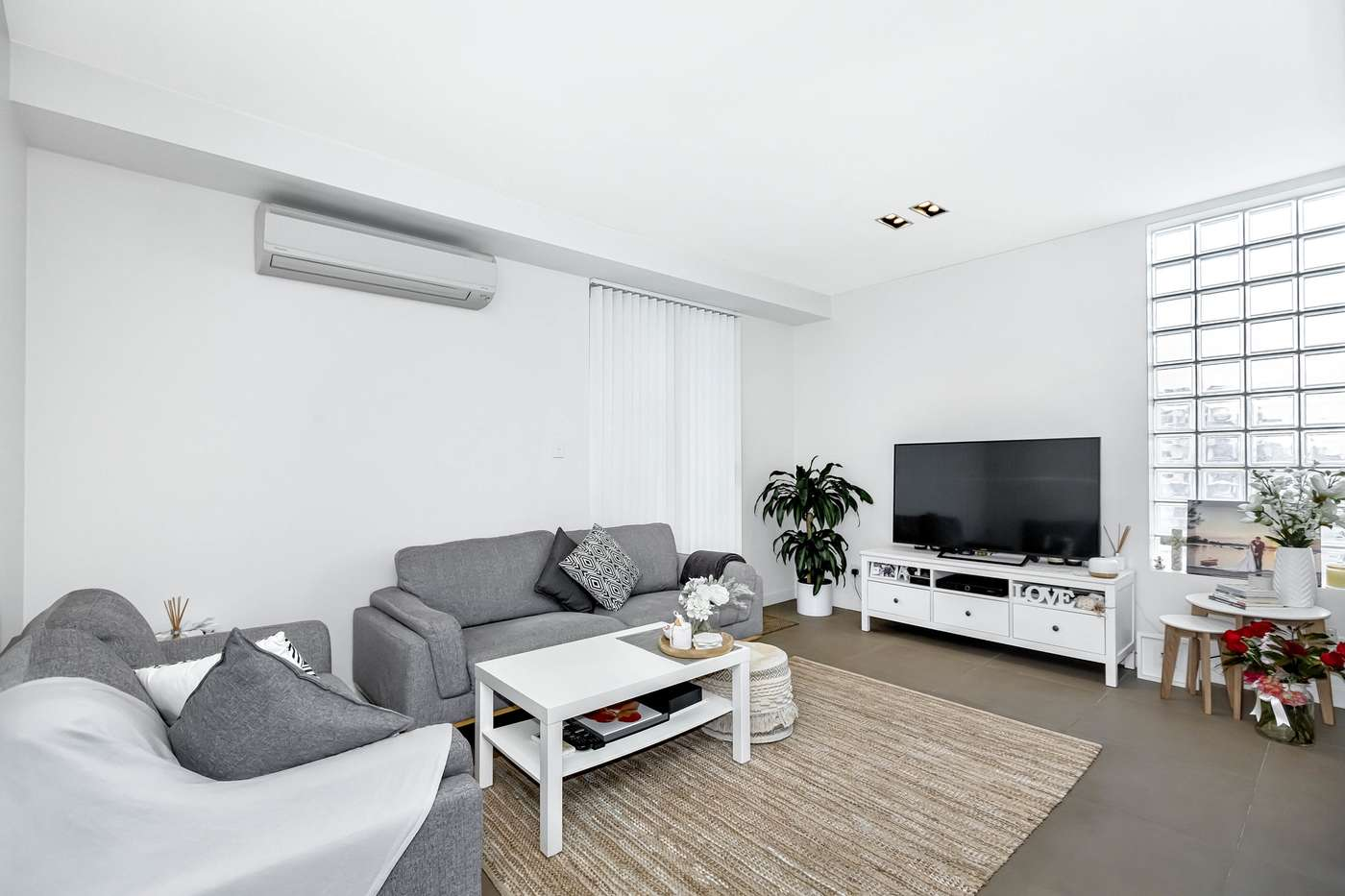 Main view of Homely apartment listing, G508/10-16 Marquet Street, Rhodes, NSW 2138