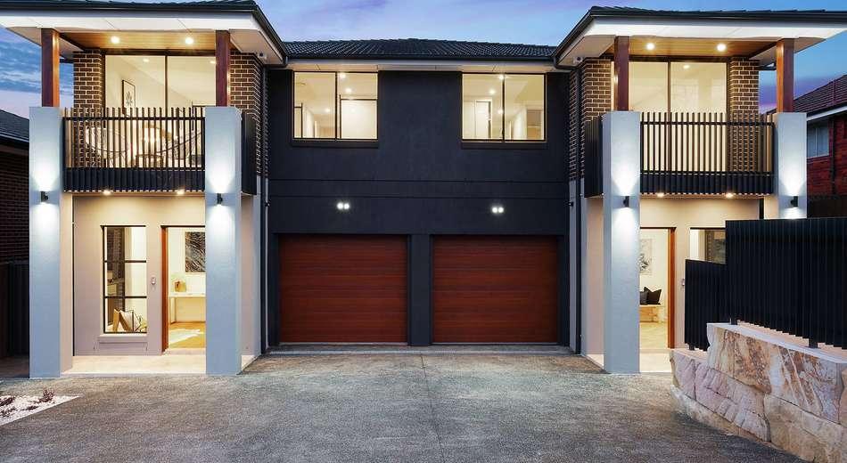16 George Street, Epping NSW 2121