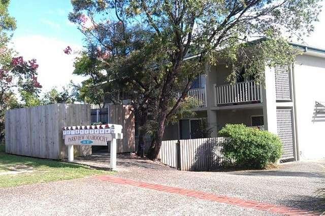 4/17.. Arwen Street, Maroochydore QLD 4558