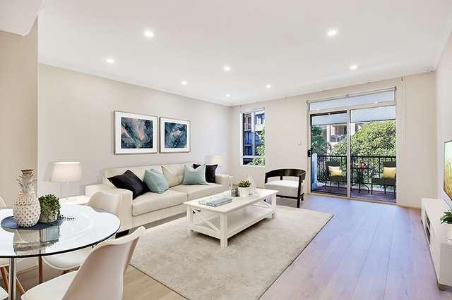 99/2-18 Buchanan Street, Balmain NSW 2041
