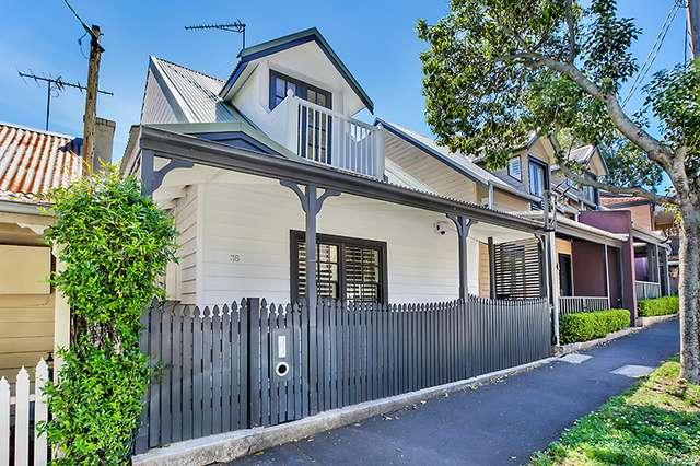 35 Palmer Street, Balmain NSW 2041