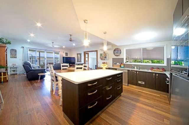 1 Cascara Street, Proserpine QLD 4800