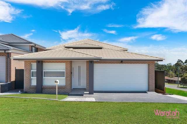 84 McCulloch Street, Riverstone NSW 2765