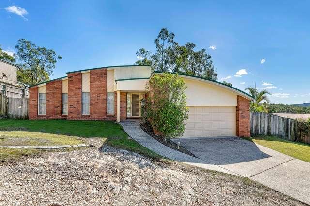 9 Wade Court, Shailer Park QLD 4128