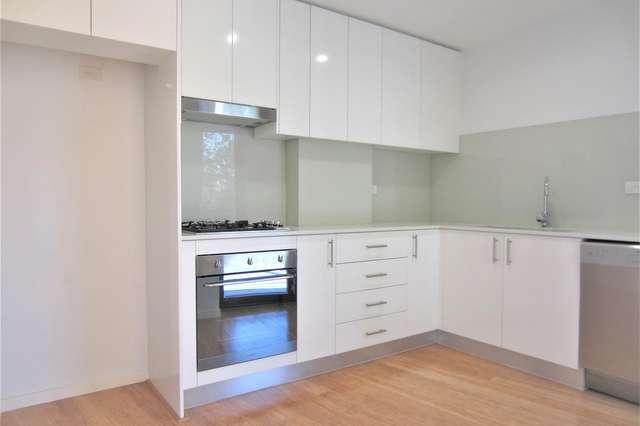 21/634-636 Mowbray Road, Lane Cove North NSW 2066