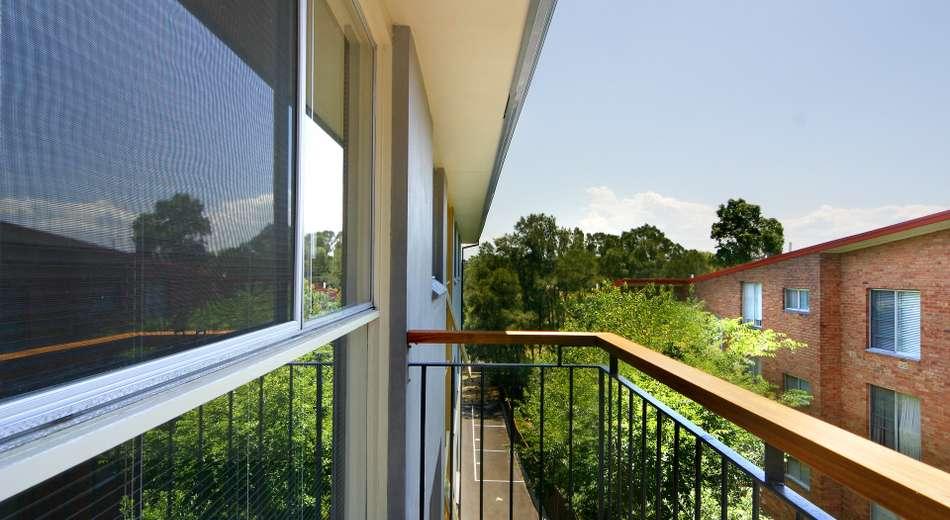 6/28 Meadow Crescent, Meadowbank NSW 2114