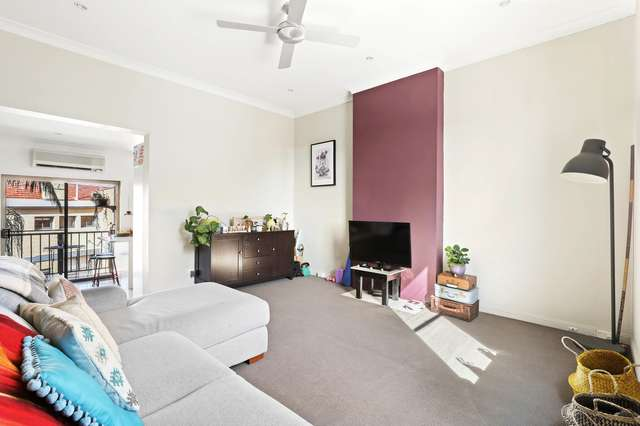 43 Crystal Street, Petersham NSW 2049