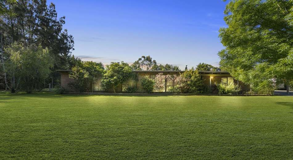 158 Bungower Road, Somerville VIC 3912