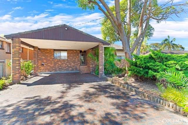 137 Stanley Street, Kanwal NSW 2259