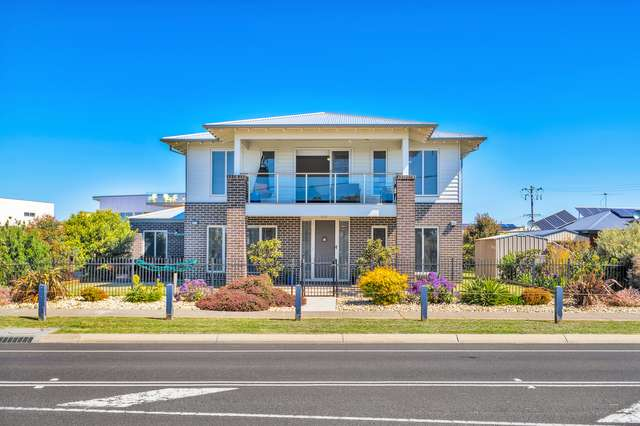 1 Calimo Place, Indented Head VIC 3223