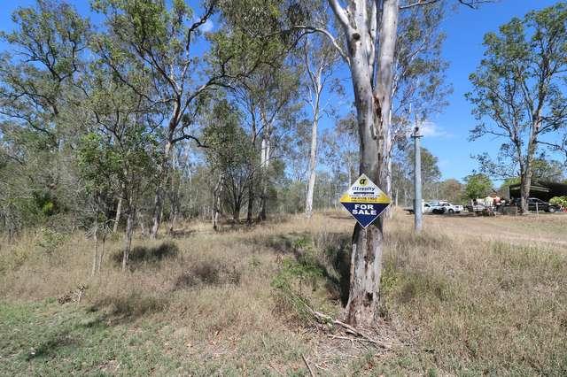 29-31 Tyndall Street, Apple Tree Creek QLD 4660