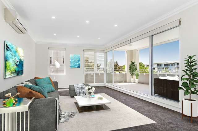 26/68 Village Drive, Breakfast Point NSW 2137