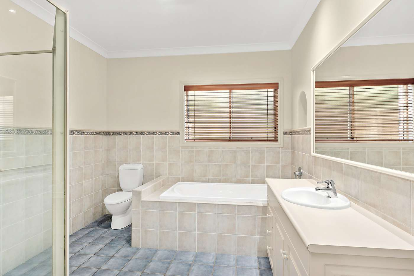 Sixth view of Homely house listing, 6 Bluewater Place, Sapphire Beach NSW 2450