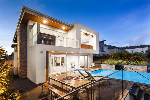 76 Clipper Quay, Safety Beach VIC 3936
