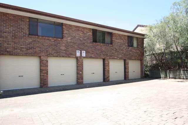 4/11 Muchow Street, Beenleigh QLD 4207