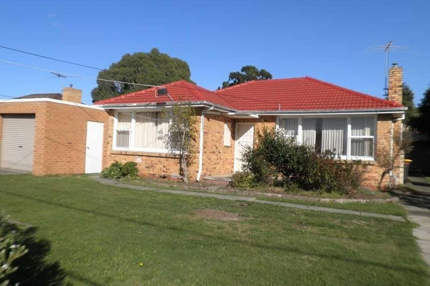 Main view of Homely unit listing, 1/15 Fernhill Street, Glen Waverley VIC 3150