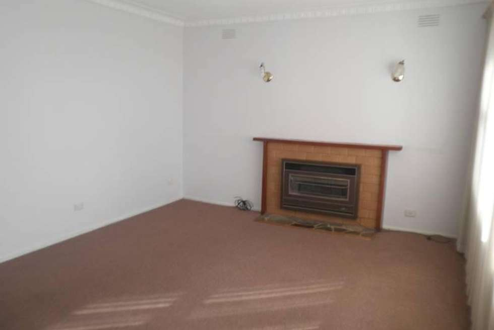 Second view of Homely unit listing, 1/15 Fernhill Street, Glen Waverley VIC 3150