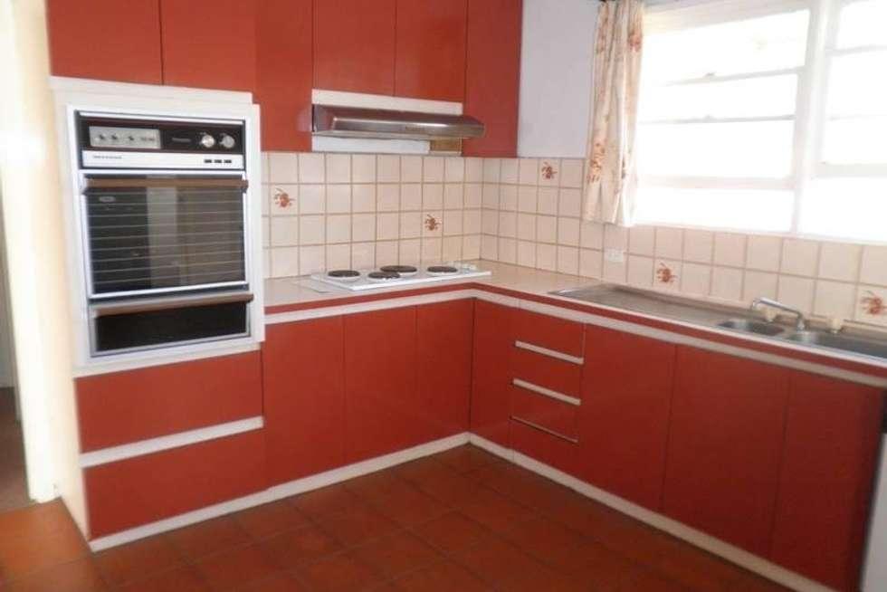 Third view of Homely unit listing, 1/15 Fernhill Street, Glen Waverley VIC 3150