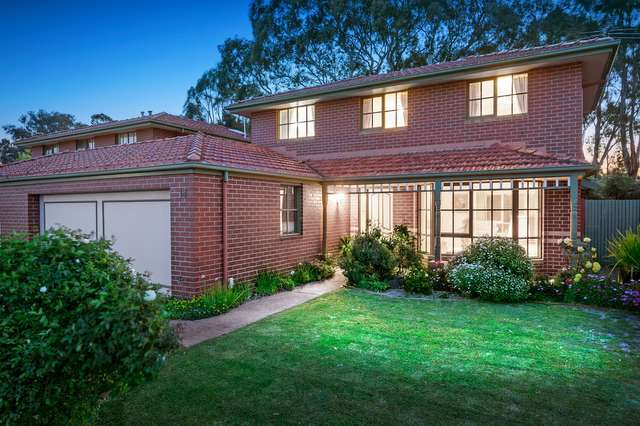 18 Rips Court, Dingley Village VIC 3172