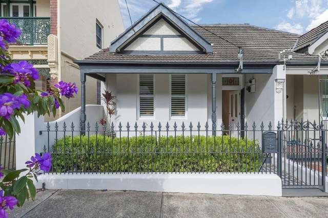 91 Percival Road, Stanmore NSW 2048