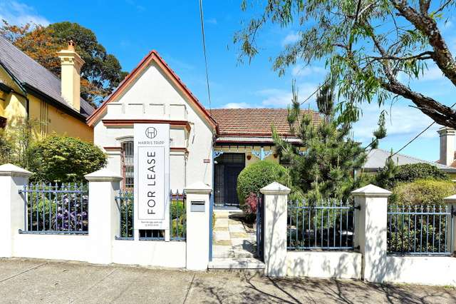 215 Old Canterbury Road, Dulwich Hill NSW 2203