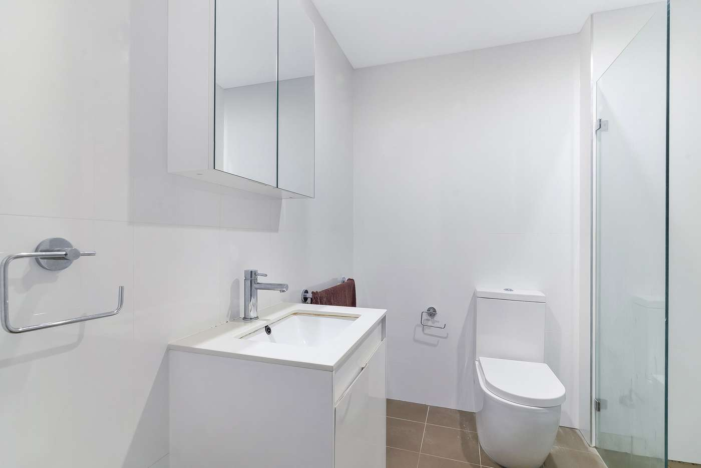Sixth view of Homely apartment listing, 22/30-34 Chalmers Street, Surry Hills NSW 2010