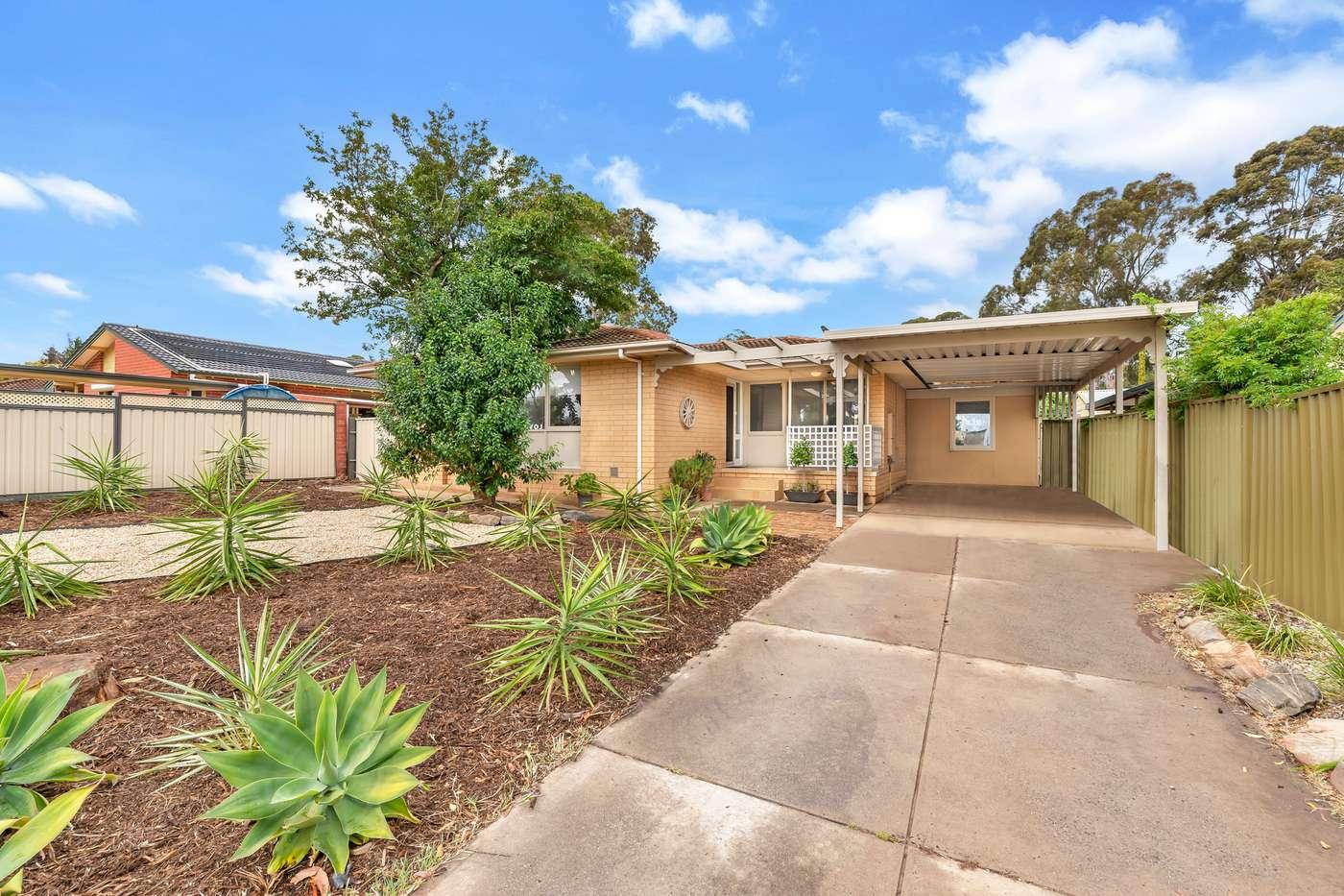 Main view of Homely house listing, 8 Vicki Avenue, Salisbury East, SA 5109