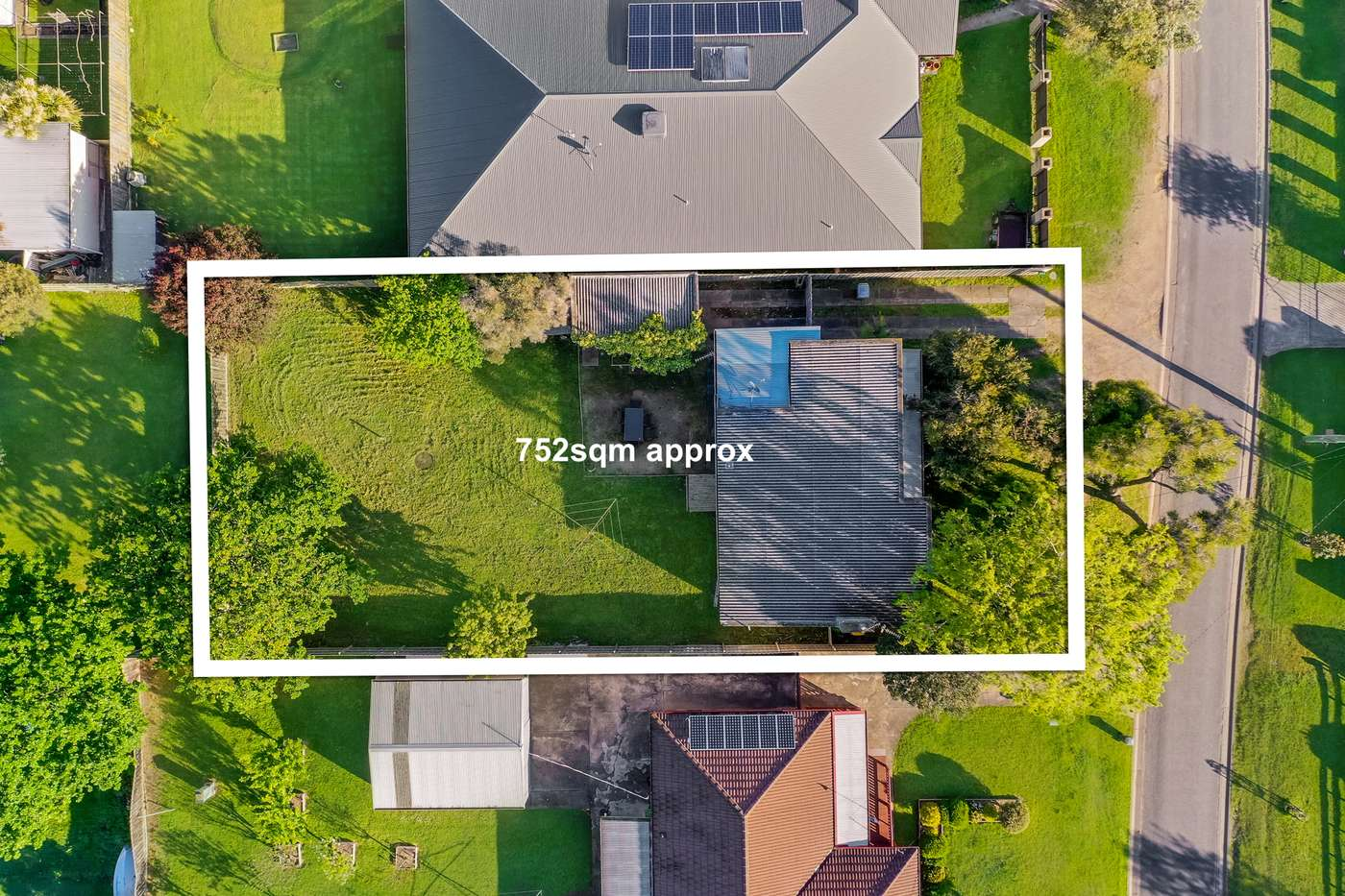 Main view of Homely house listing, 26 Carrigg Street, Dromana, VIC 3936