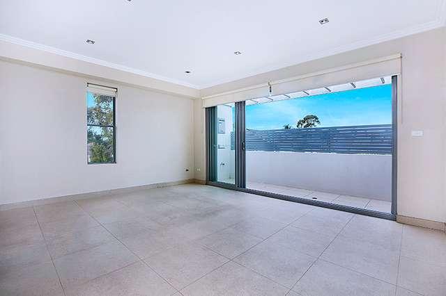 10/192-194 William Street, Earlwood NSW 2206