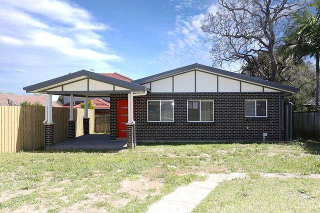 1/24 Moira Avenue, West Ryde NSW 2114