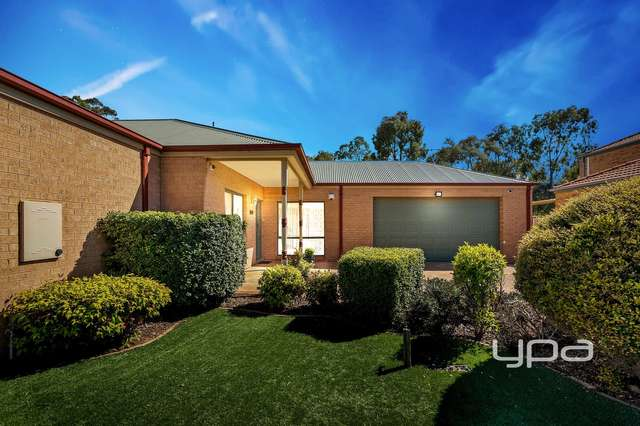 23 Hoya Place, Sunbury VIC 3429