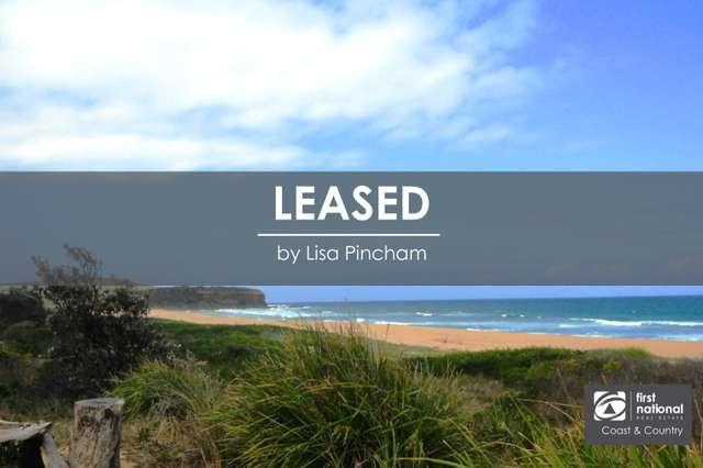 2/36 Pacific Avenue, Werri Beach NSW 2534