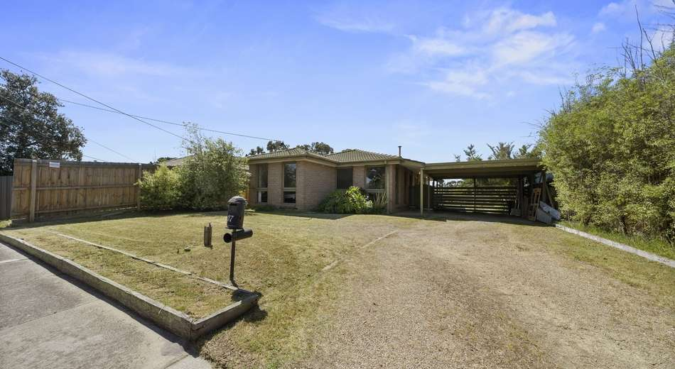 87 Centenary Street, Seaford VIC 3198