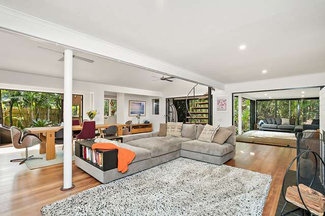 43 Alcorn Street, Suffolk Park NSW 2481