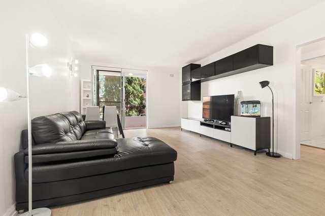 12/9 Murray Street, Lane Cove North NSW 2066